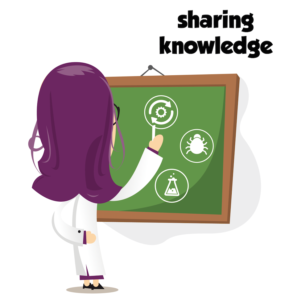 sharing_knowledge_small