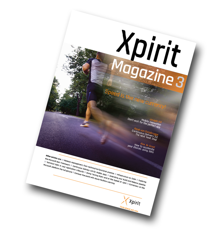 XpiritMagazine_cover_large-1 (1)