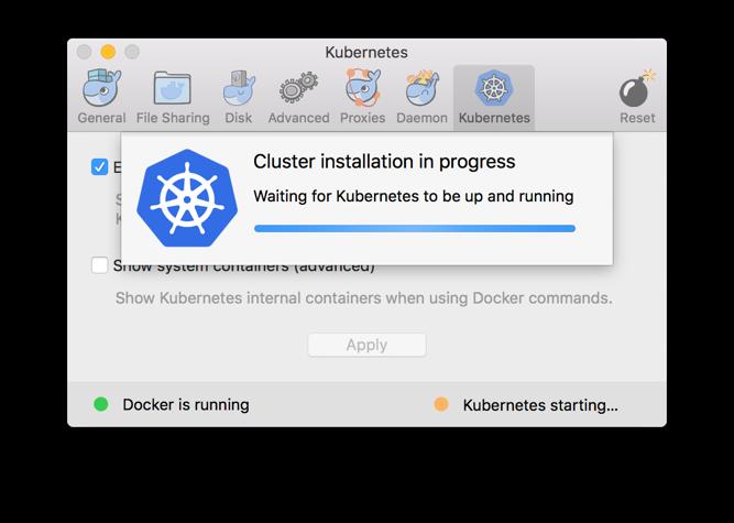 UPDATED Mac Docker Download installing-kubernetes