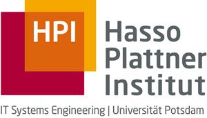 HPI - Hasso-Plattner-Institut