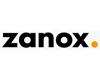 zanox1