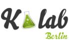 k.lab