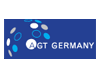 AGT Group (Germany) GmbH
