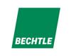 Bechtle AG