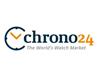 Chrono24 GmbH