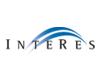 InteRes GmbH