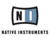 Native Instruments GmbH