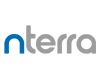 nterra integration GmbH