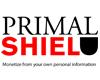 Primal Shield