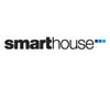 Smarthouse Media GmbH