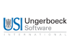 Ungerboeck Systems International GmbH