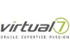 virtual7 GmbH