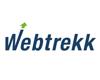 Webtrekk GmbH