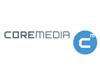 CoreMedia AG