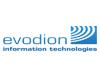 evodion Information Technologies GmbH