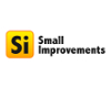 Small Improvements Software GmbH