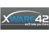 xWare42 GmbH