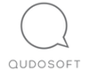 Qudosoft GmbH & Co. KG