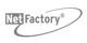 netfactory_ctj