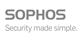 sophos_ctj