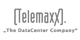 telemaxx_ctj