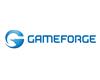 gameforge_1