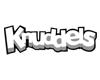 knuddels_1
