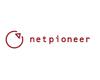 netpioneer_1