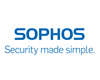 sophos_1