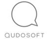 qudosoft