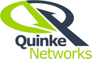 Logo-Quinke_72dpi
