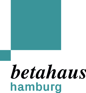 betahausHH