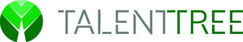 Talent-Tree-Final-Logo