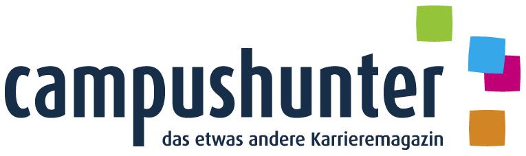 ch-logo-pfad