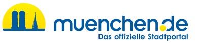 muenchen-stadtportal-logo