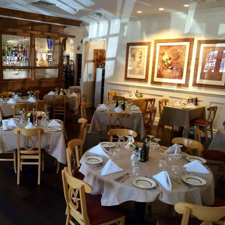 14 Must Try Italian Restaurants In Dallasfort Worth Zagat