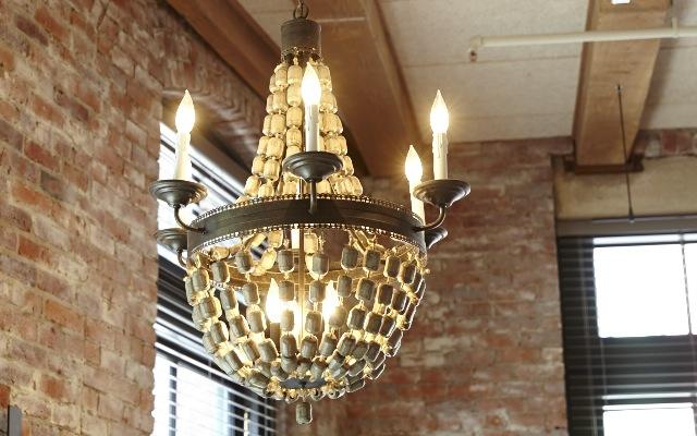 First Look Bastille Kitchen Zagat