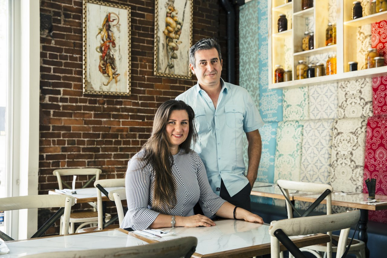 8 San Diego Restaurant Families You Need to Know - Zagat