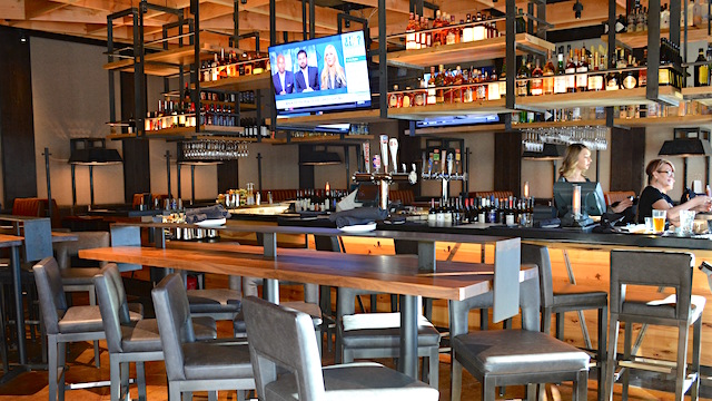 The best restaurants for every budget in denver zagat game day malvernweather Choice Image