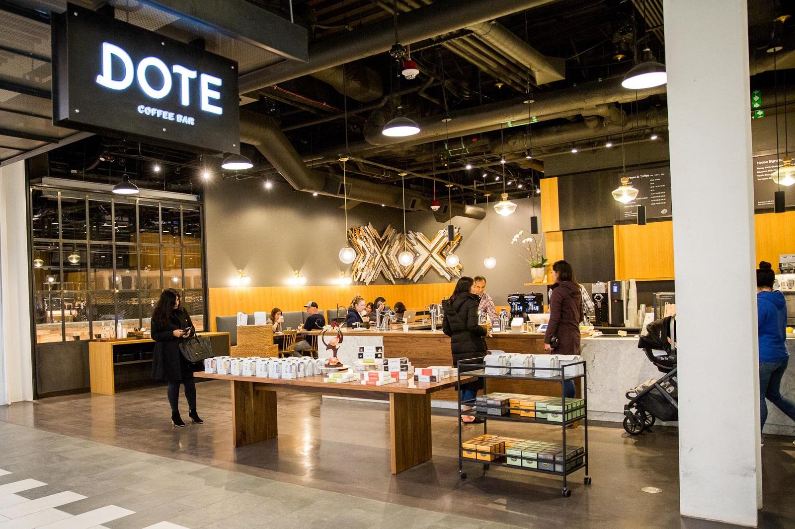 10 hottest coffee shops in seattle zagat rh zagat com coffee shops bar harbor coffee bar shops victoria