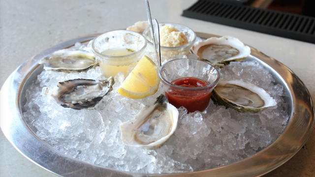 This Is Perhaps The Most Well Regarded Seafood Restaurant In All Of Rehoboth Beach And Will Likely Continue To Be Despite Hot Openings Year