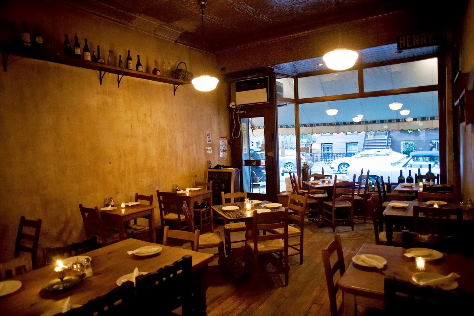 NYC\'s 100 Best Restaurants - Zagat