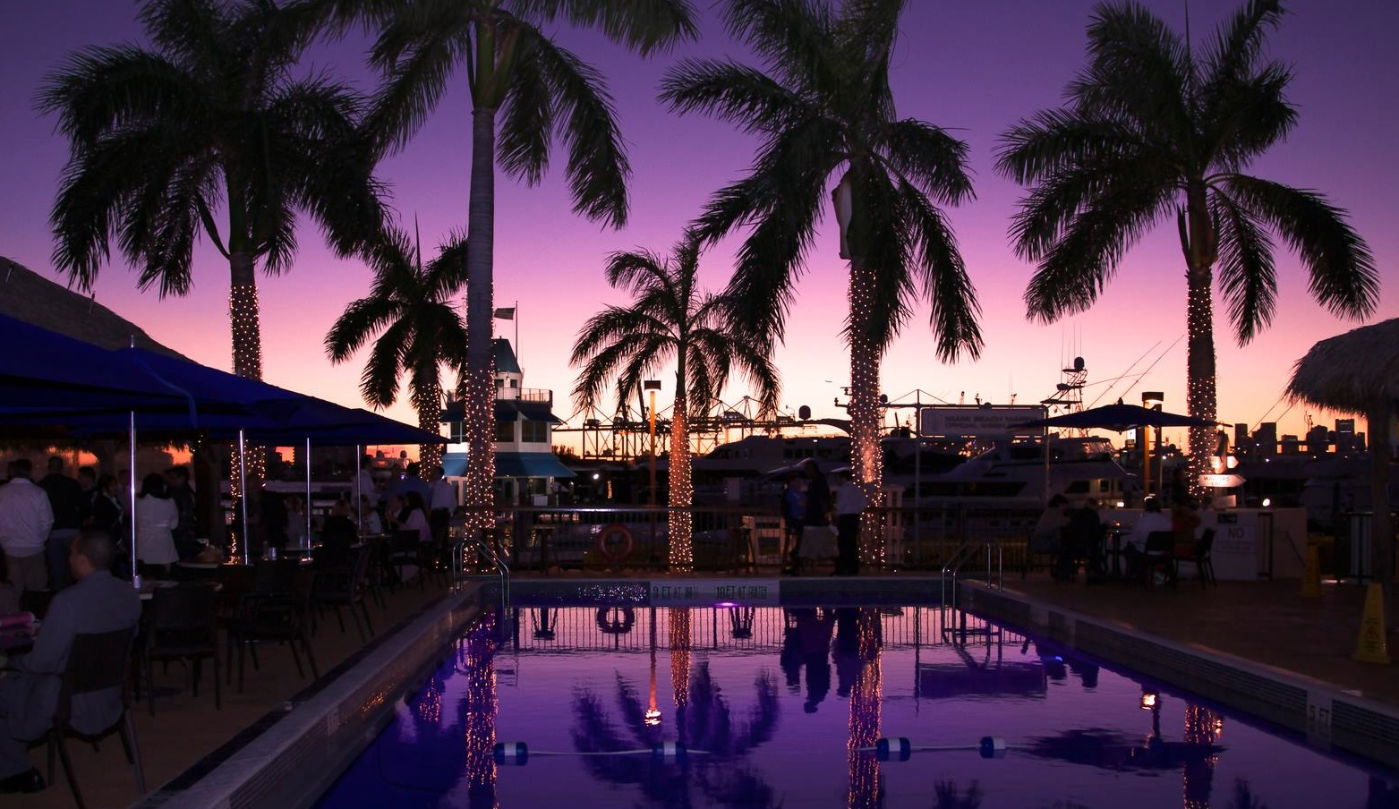 8 Great Alternatives To Crowded Miami Restaurants Zagat