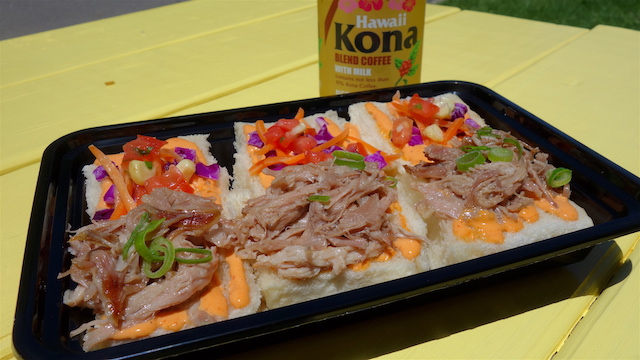 Best Things To Eat And Drink This Summer In Denver Zagat - Ohana island kitchen