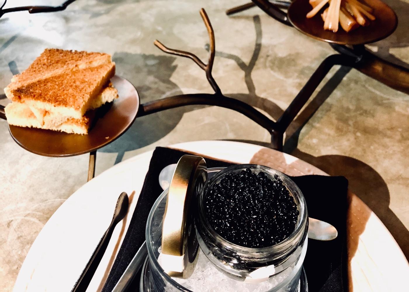 Serious Eats Guide: How To Buy Caviar - Serious Eats
