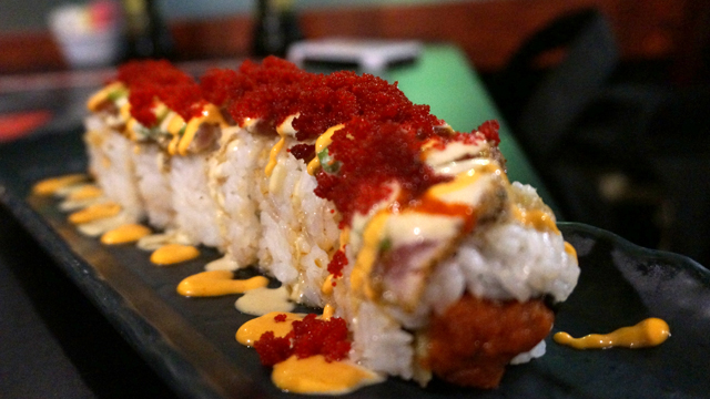 Can You Handle The Heat 8 Of The Spiciest Dishes In San Diego Zagat