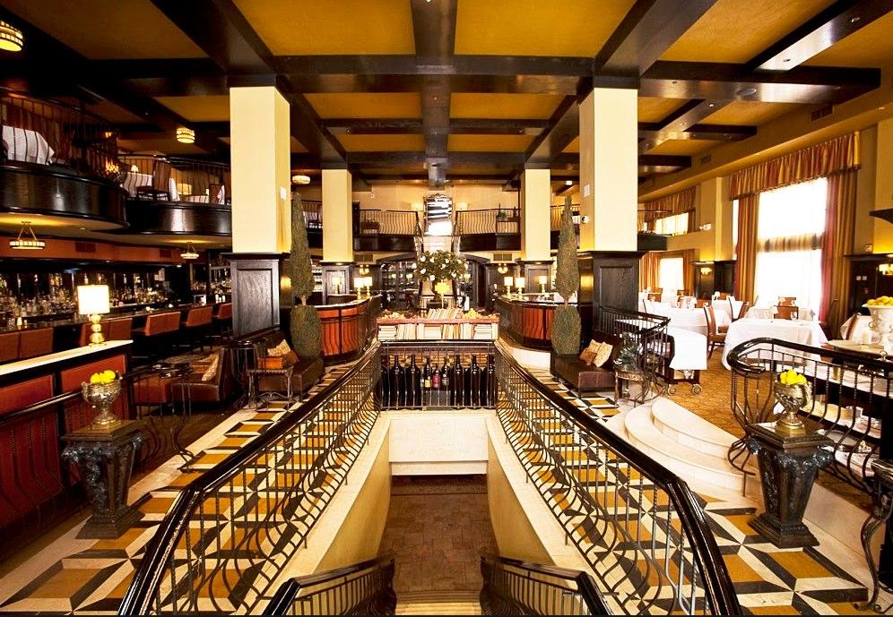 Nycs 100 Best Restaurants Zagat