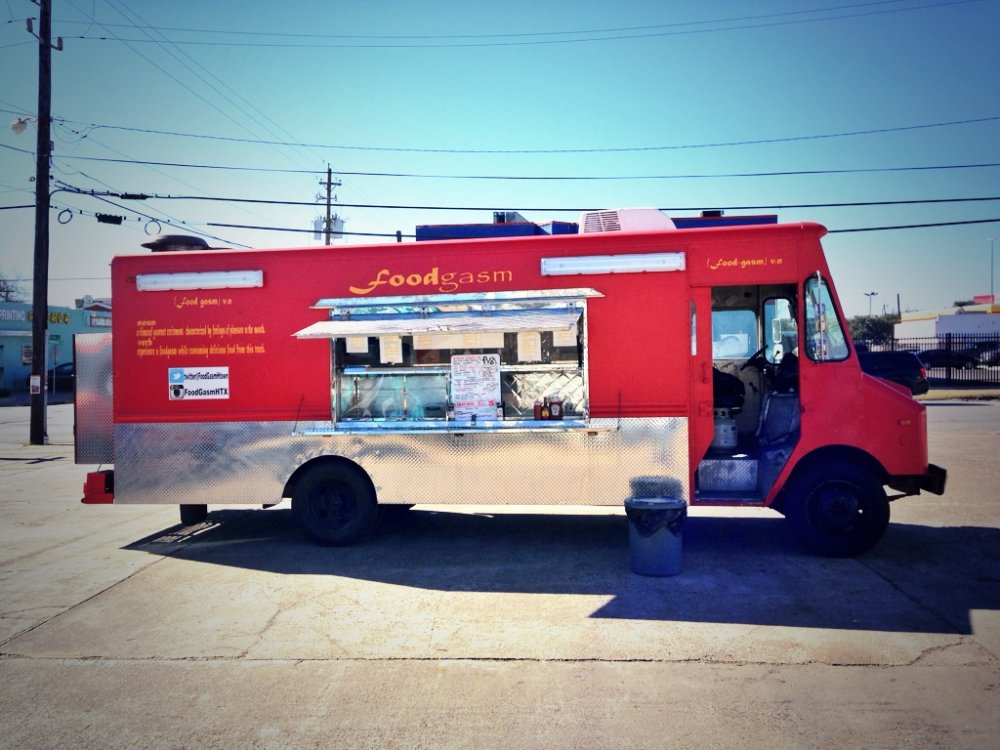The 10 Hottest Food Trucks In The Us Zagat