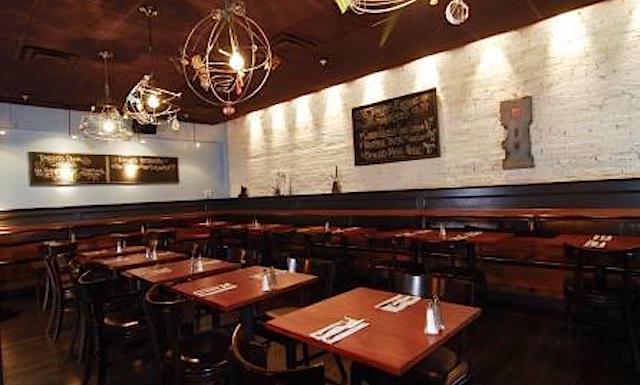 10 Must-Try Somerville Restaurants Right Now - Zagat
