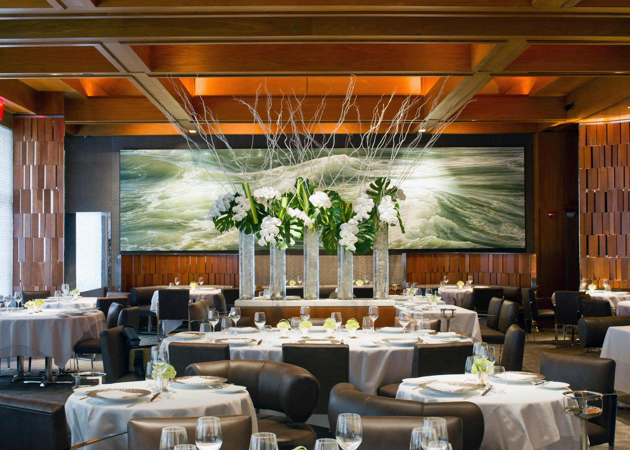 2017 Nyc Restaurants The Winners